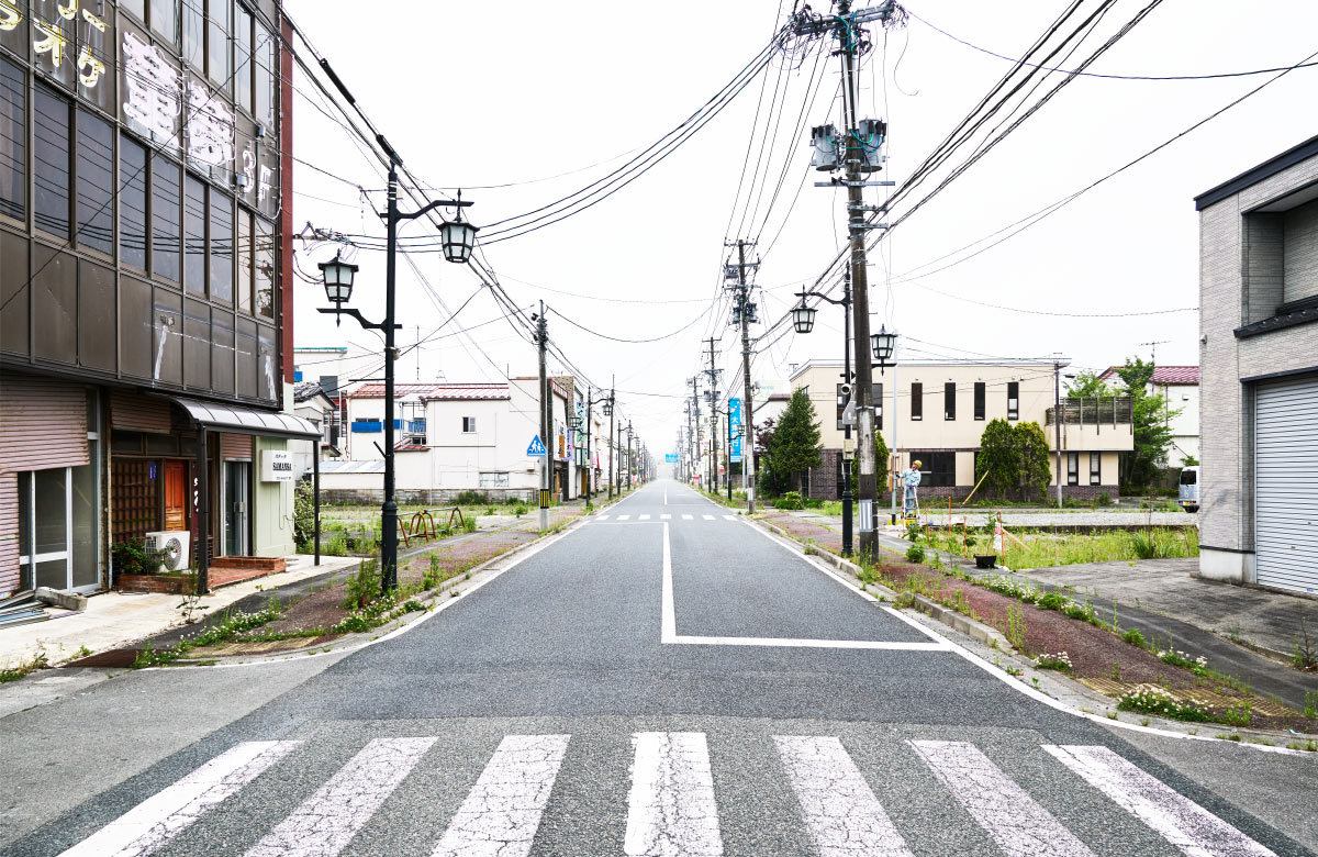 JP_Fukushima_Invisible_041.jpg