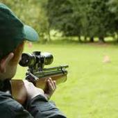 air-rifle.jpg