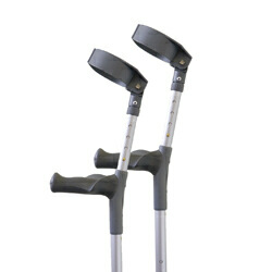 canadian crutches.jpg