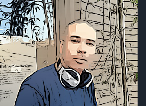 CARTOON DJ.png