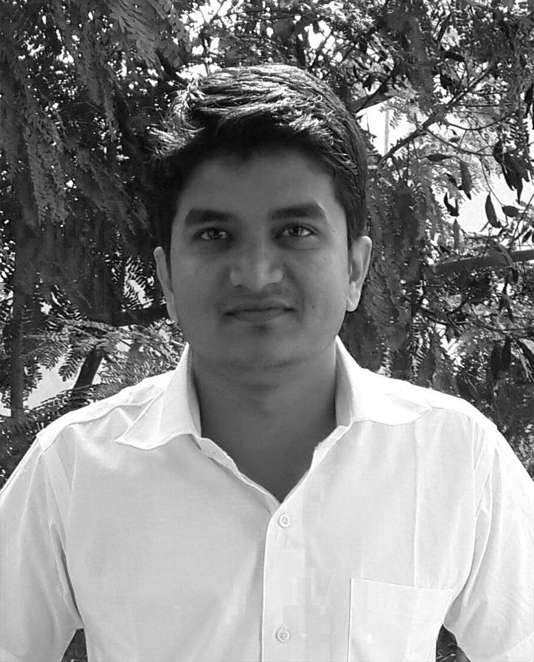 Ajay Tippa, - Has a position in Structural Design Engineering to render the possessed skills and to give complete solution to the innovative structures. Post Graduate in Structural Engineering with over 7 years of working experience as Structural Engineer in Analysis and Design of RCC Structures (High Rise Residential, Commercial, Hospitals, and Institutional buildings).Qualification:B.E civil, M.E Structural - Karnataka university, Dharwad.