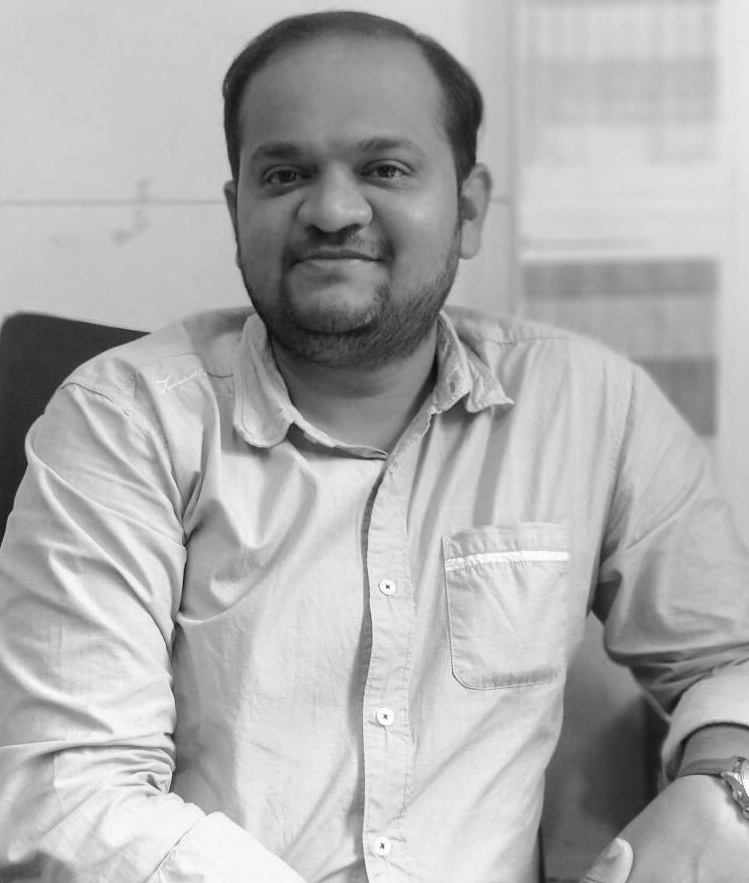 Sagar Tippa, - To align professional skills and capabilities with organizational requirements and achieved growth in career with challenging sites. Post Graduate in Structural Engineering with over 7 years of working experience as Structural Engineer in Structural conceptualization, Coordination with all Disciplines, Documentation, Design analysis, Monitoring work with team and assist Engineers.Qualification:B.E civil- Basaveshwar Engineering College, Bagalkot.M.Tech ( Structural Engineer)- B.V. Bhoomraddi College, Hubballi