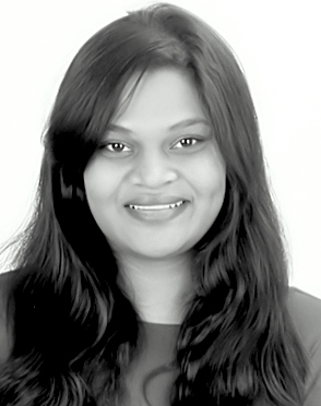Anusha Tippa, - has graduated from Architectural Association School of Architecture, London holding a masters degree in AADRL. She has an experience of over 7 years in the field of architecture. She has expertise in experimental architectural algorithmic design research that emphasises innovation & computational research in combination with sustainable approach to technology and heritage. She has previously presented her projects/works at the University of Applied Arts in Vienna and Innsbruck University. She is currently a partner at Space Lab Architecture, Bangalore handling projects of mixed use, commercial, Hotel, Hospital and Residential projects.She is currently working on Low cost housing at Bijapur and Maternity hospital at Raichur to name a few. She is also working on government super speciality hospitals at Konni, Madurai and Bellary.COA License Holder, IndiaQualification:B.Arch - B.M.S college of engineering, BangaloreM.Arch - AA School of architecture, London