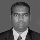 Vasanth K .S  - is an Engineer with an experience of more than 25 Years in execution of MEP works and Project Management.He has worked as MEP consultant at Potential Consultant in India and presently leading our team for MEP works.