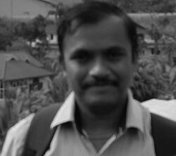 Mr. Raju , - is a our HVAC head with an industry experience of 10 years in the field of HVAC . He has earlier worked with MNC's like Johnson Controls & Emerson .Presently he leads the HVAC team for design and execution