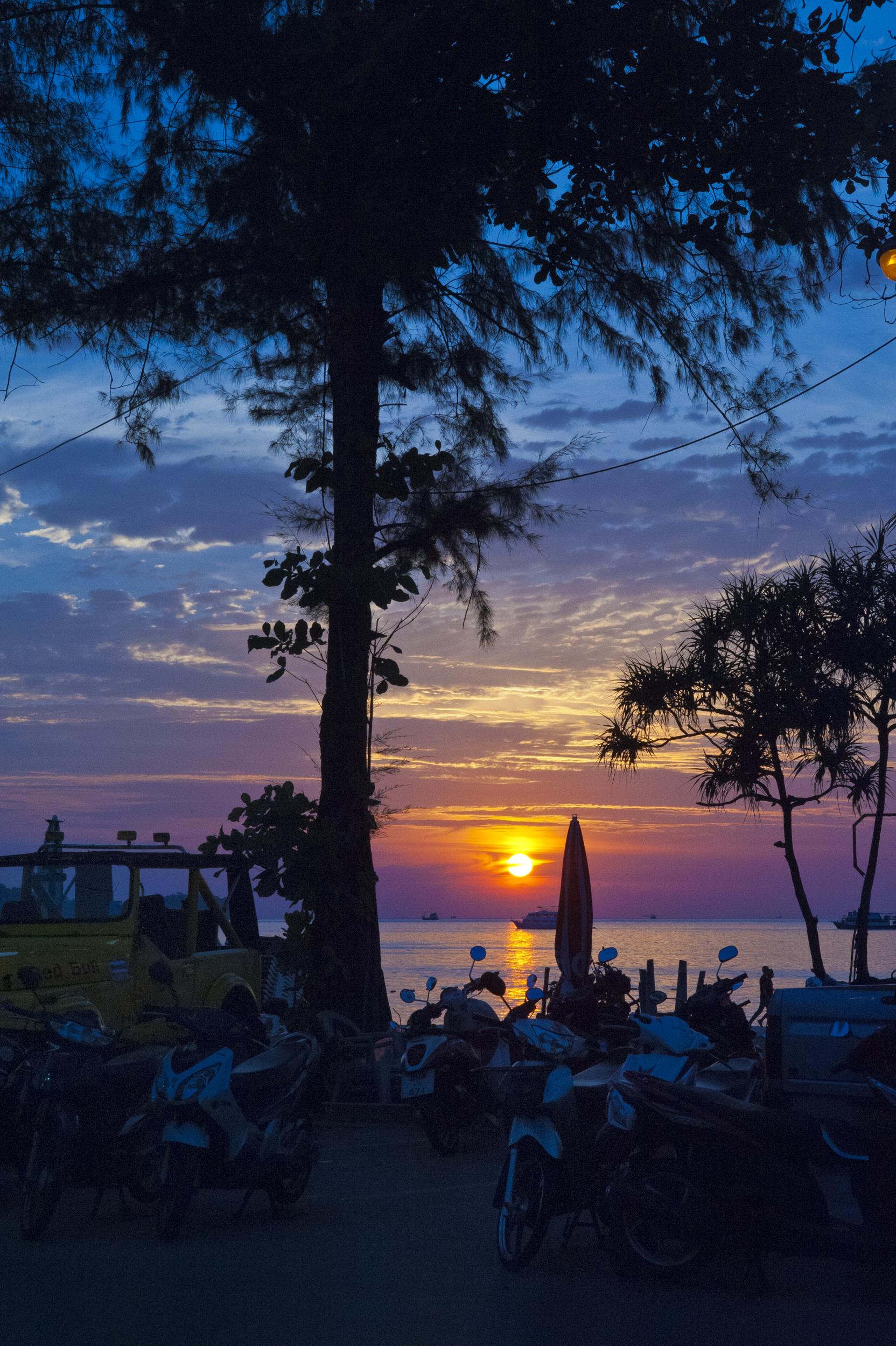 Phuket-8776.jpg