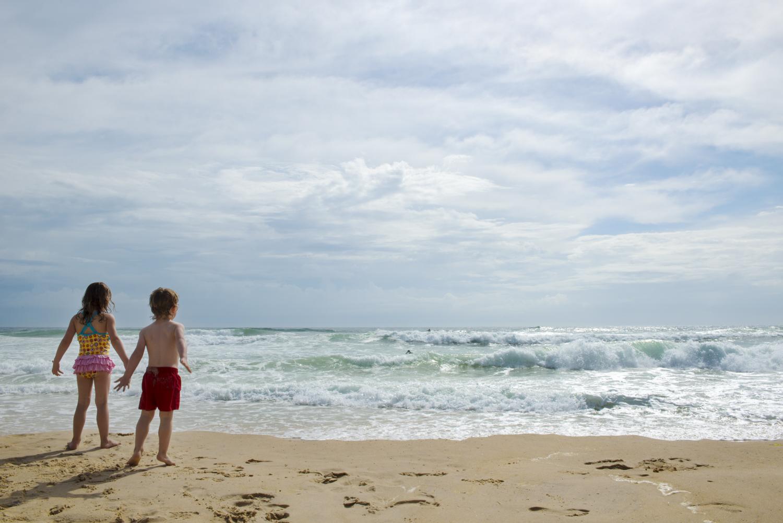 AUSTRALIA, Gold Coast