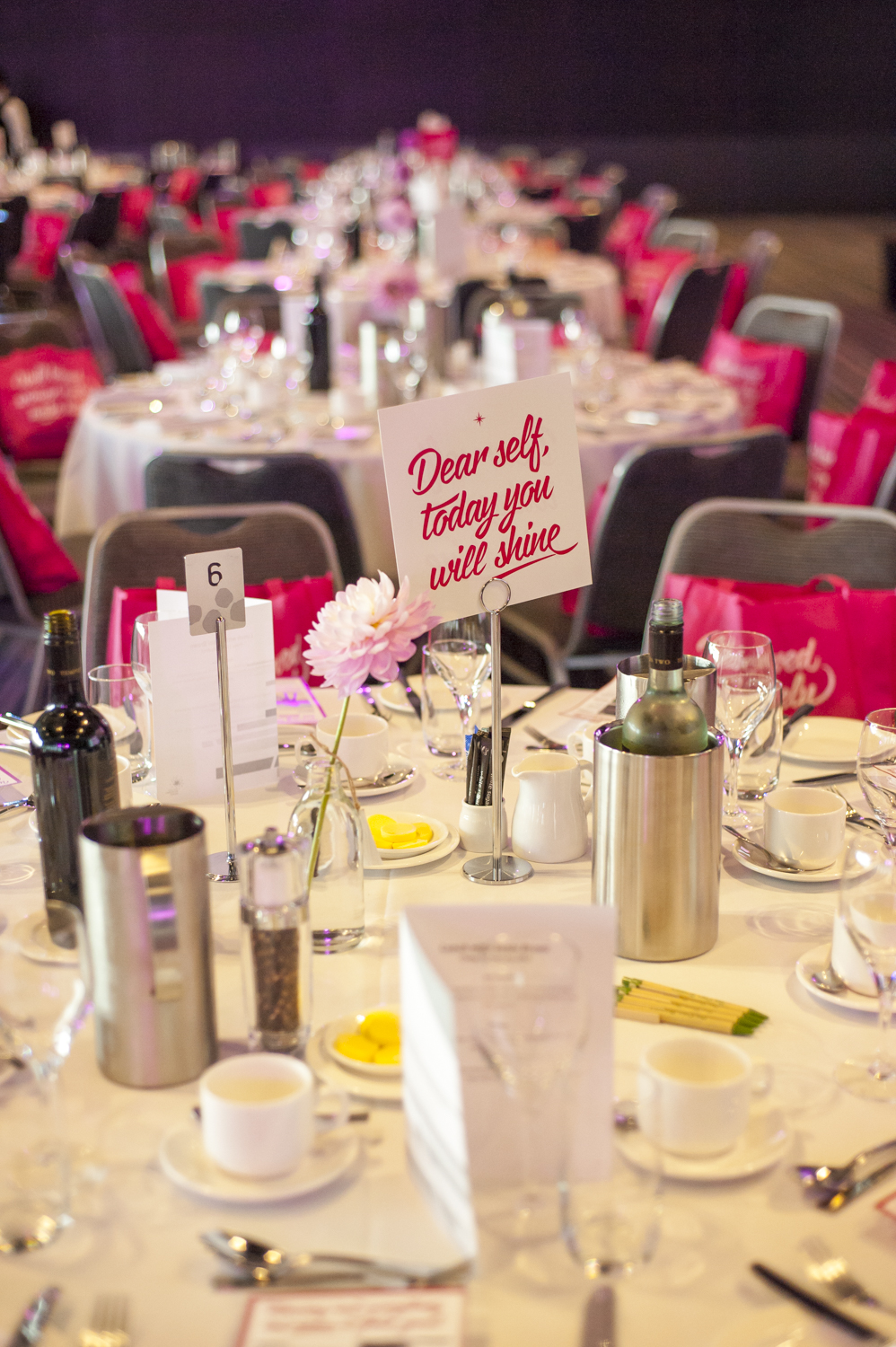 BusinessChicks130215-0314.jpg