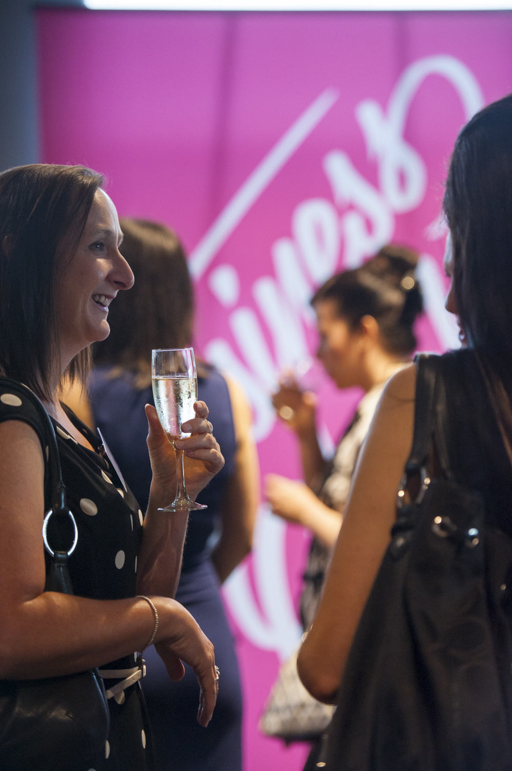 BusinessChicks130215-0363.jpg