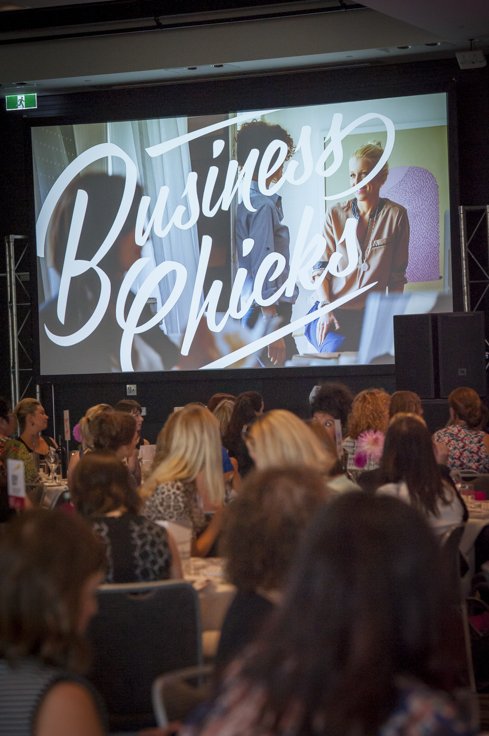 BusinessChicks130215-0407.jpg