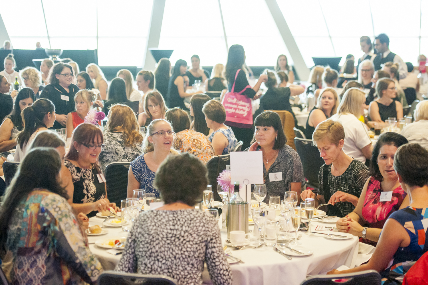 BusinessChicks130215-0488.jpg