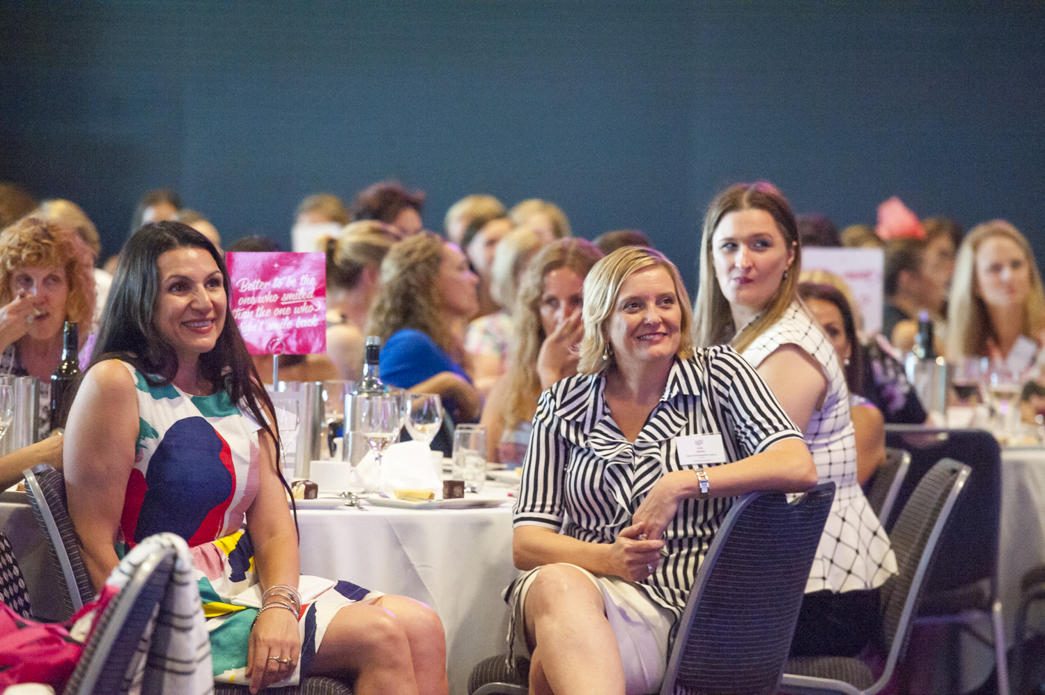 BusinessChicks130215-0542.jpg