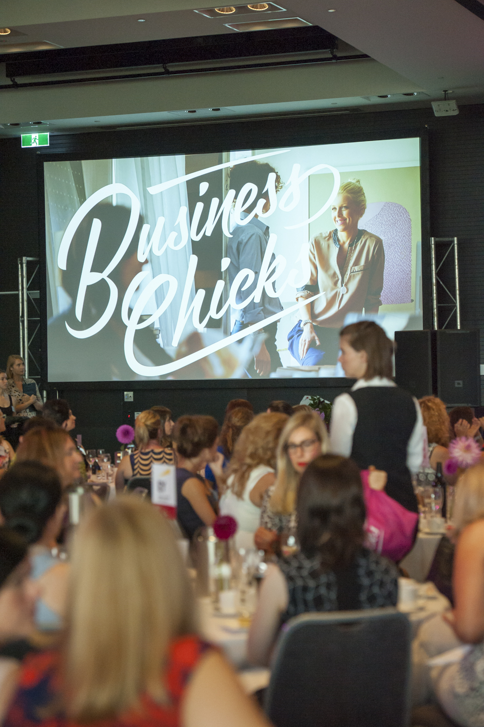 BusinessChicks130215-0579.jpg
