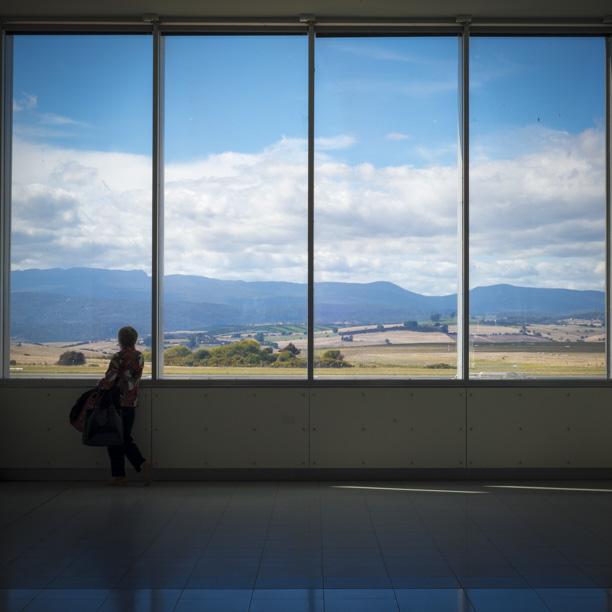 Tasmania2013-2548.jpg
