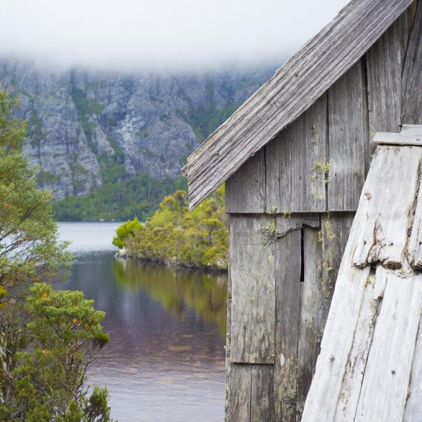 Tasmania2013-2670.jpg