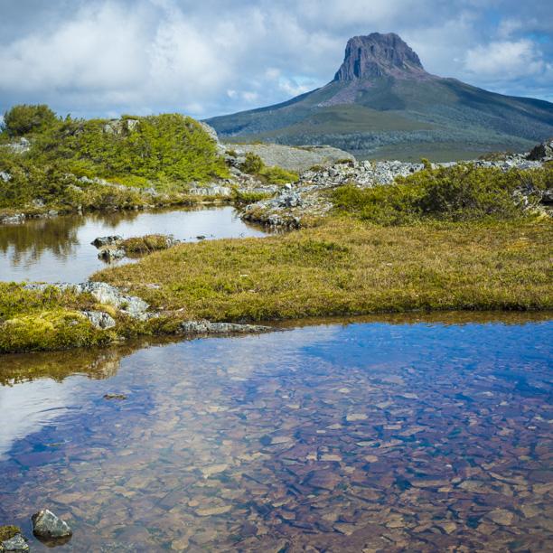 Tasmania2013-2746.jpg