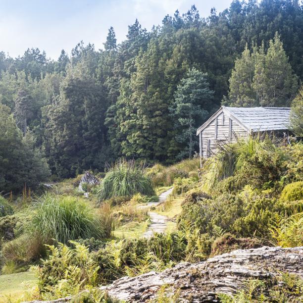 Tasmania2013-3149.jpg