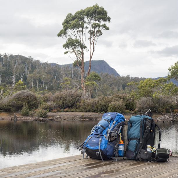 Tasmania2013-3273.jpg