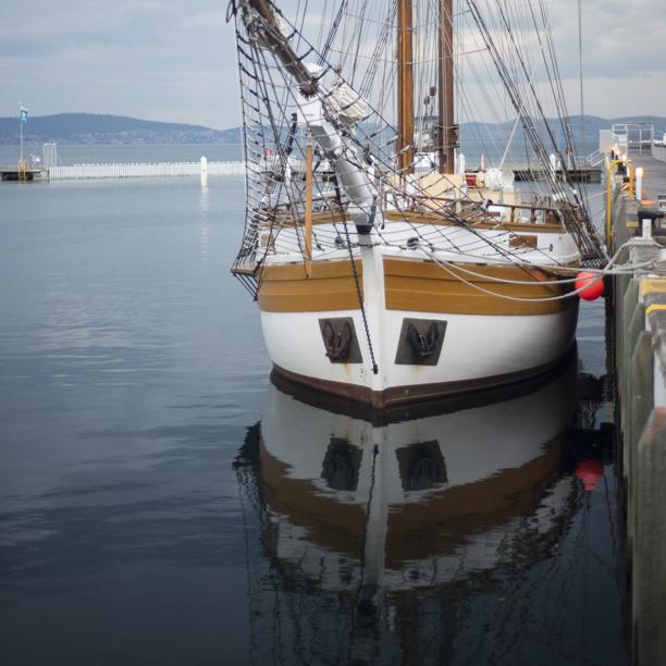 Tasmania2013-3291.jpg