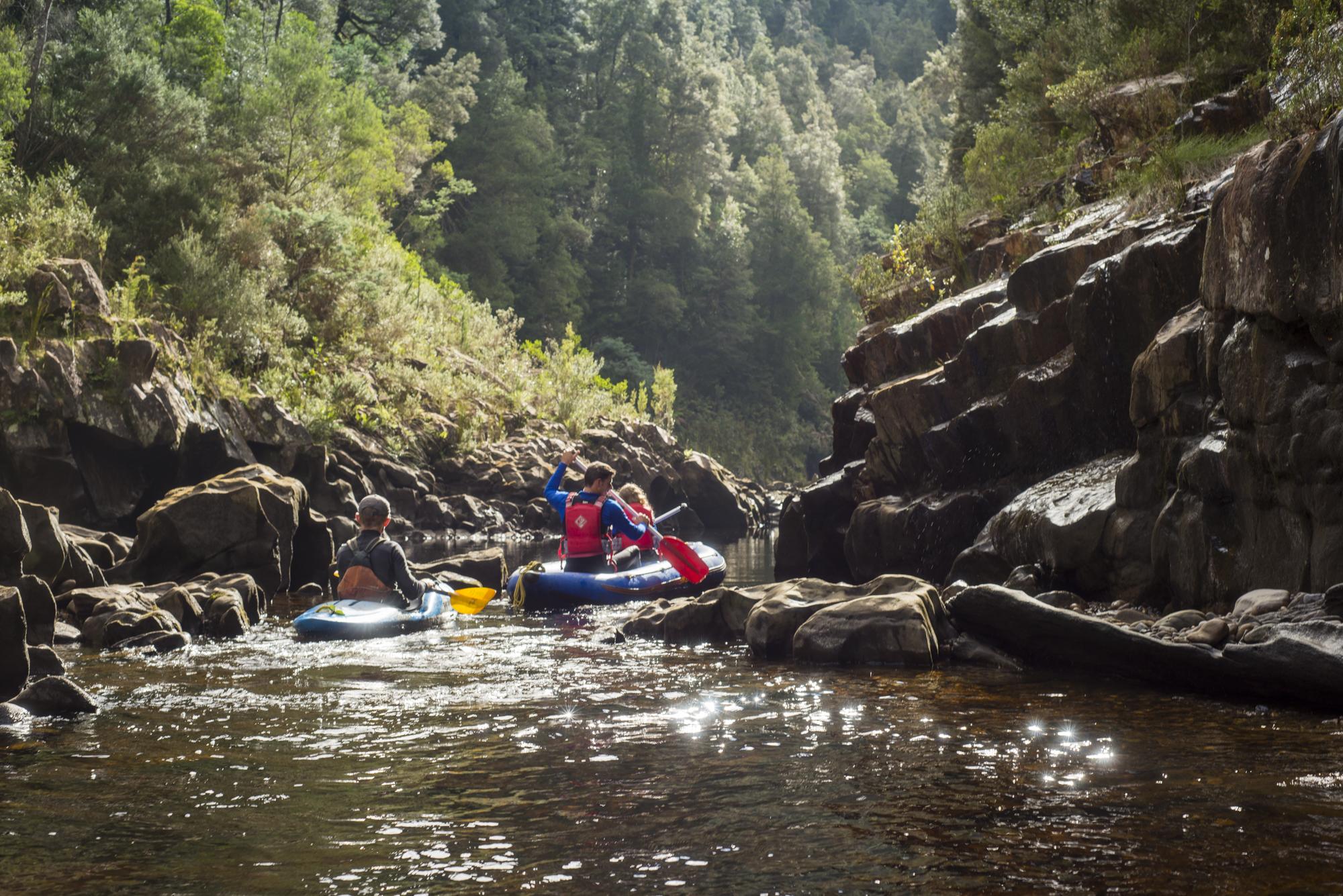 Tasmania0317-62.jpg