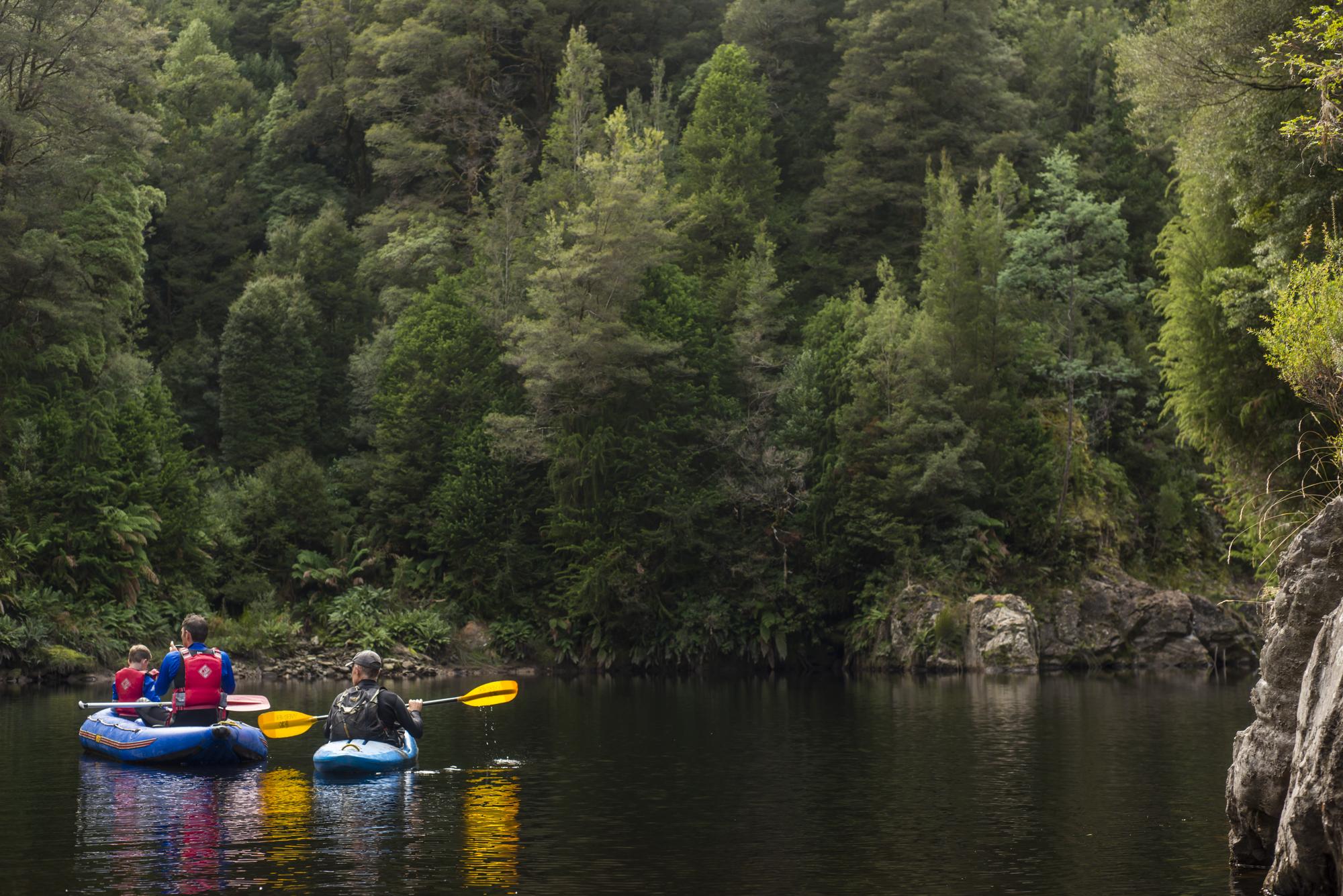 Tasmania0317-235.jpg