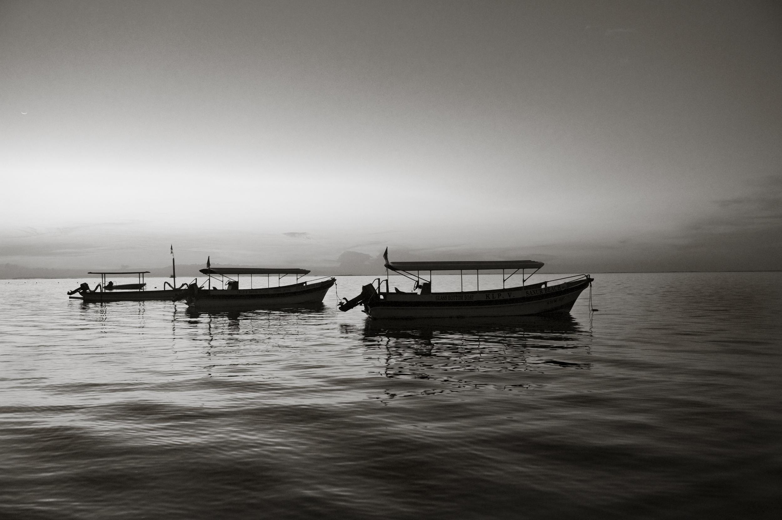 Bali-55.jpg