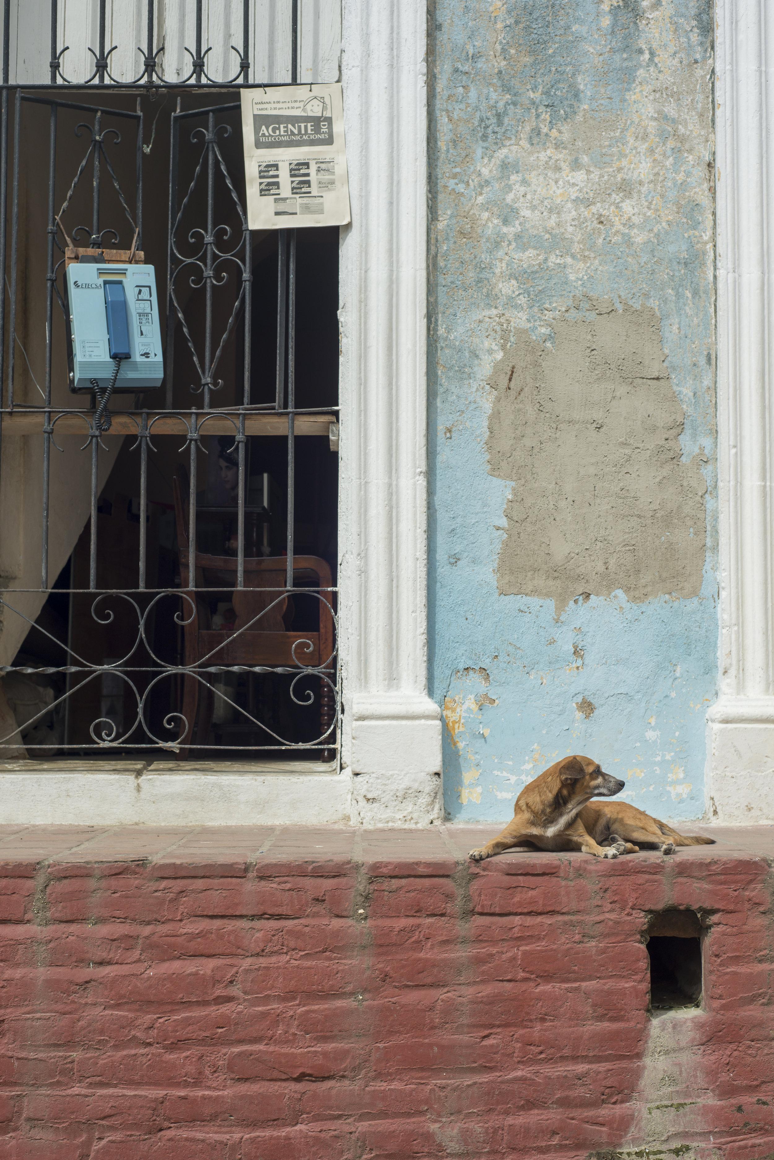Cuba-8519.jpg