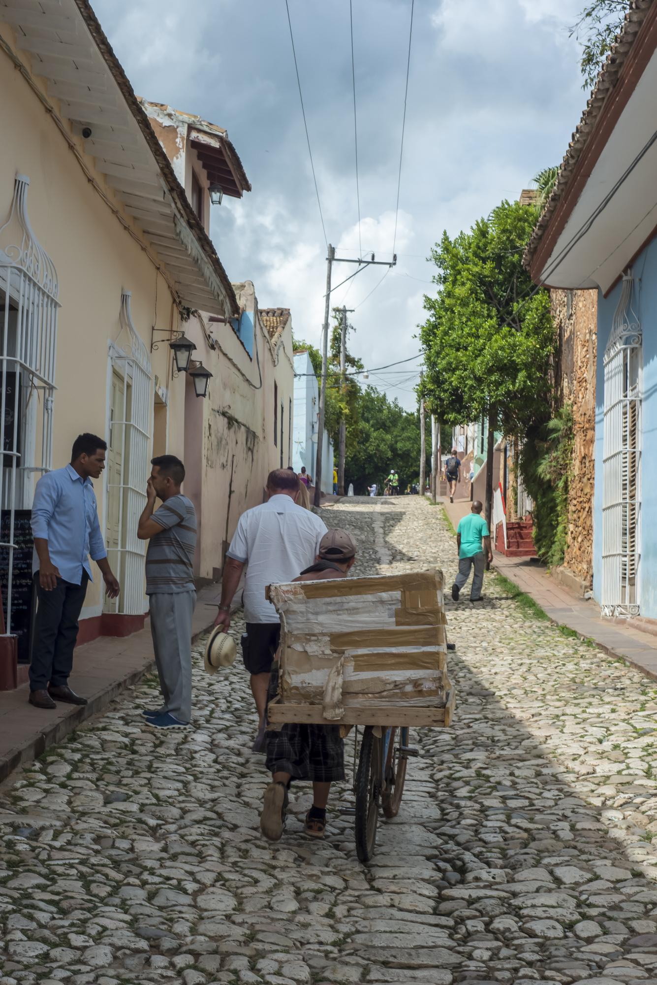 Cuba-8415.jpg
