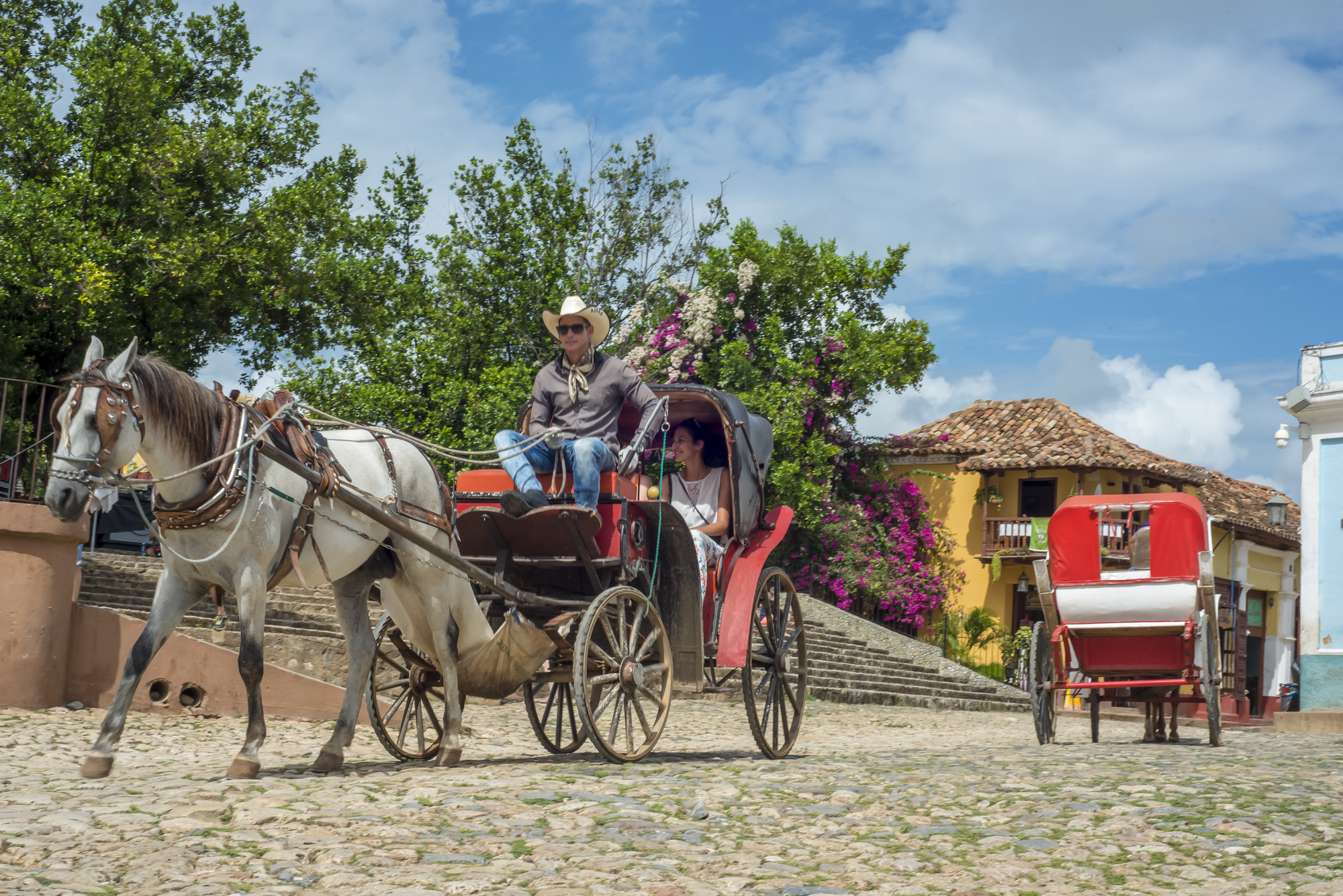 Cuba-8425.jpg