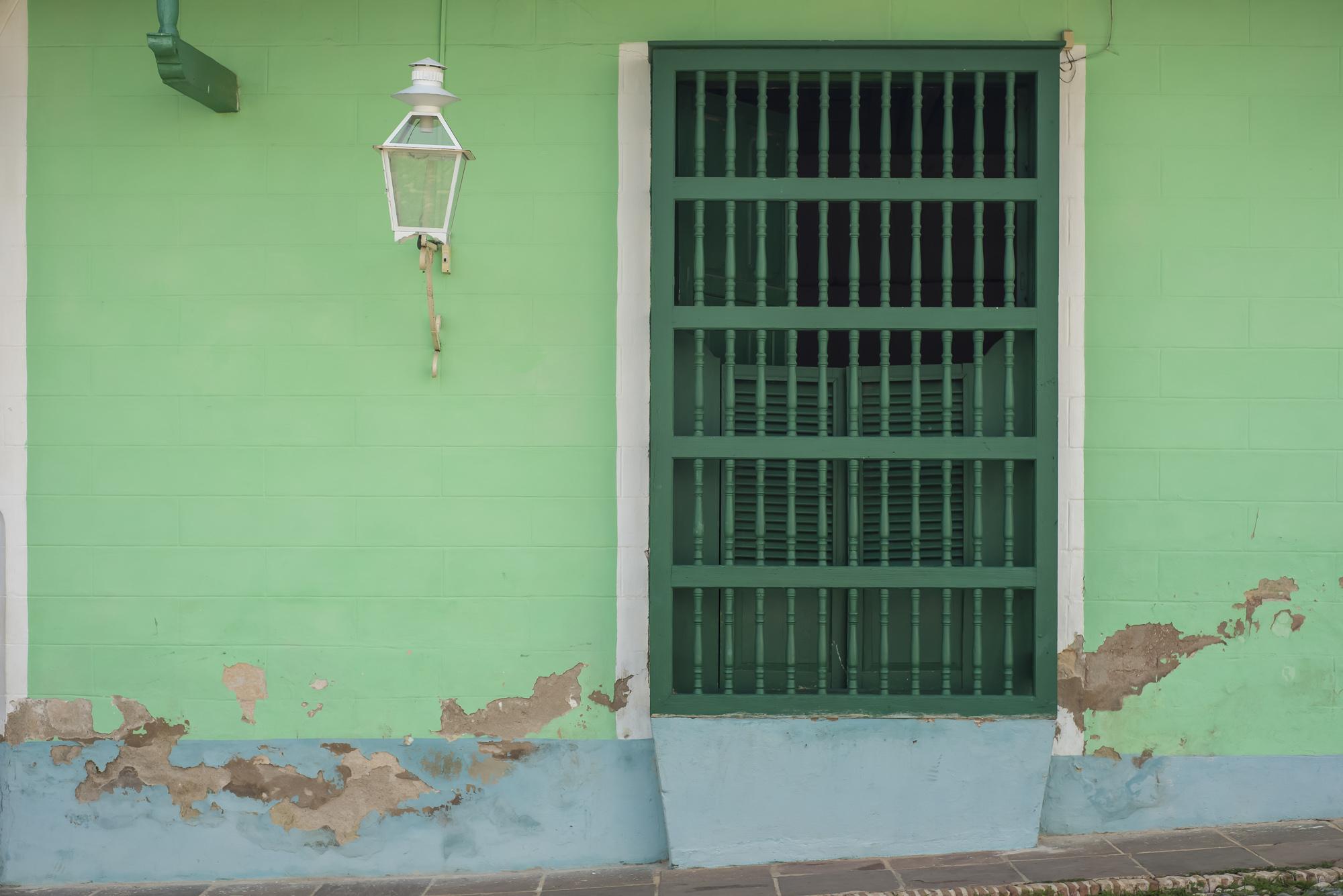 Cuba-8438.jpg