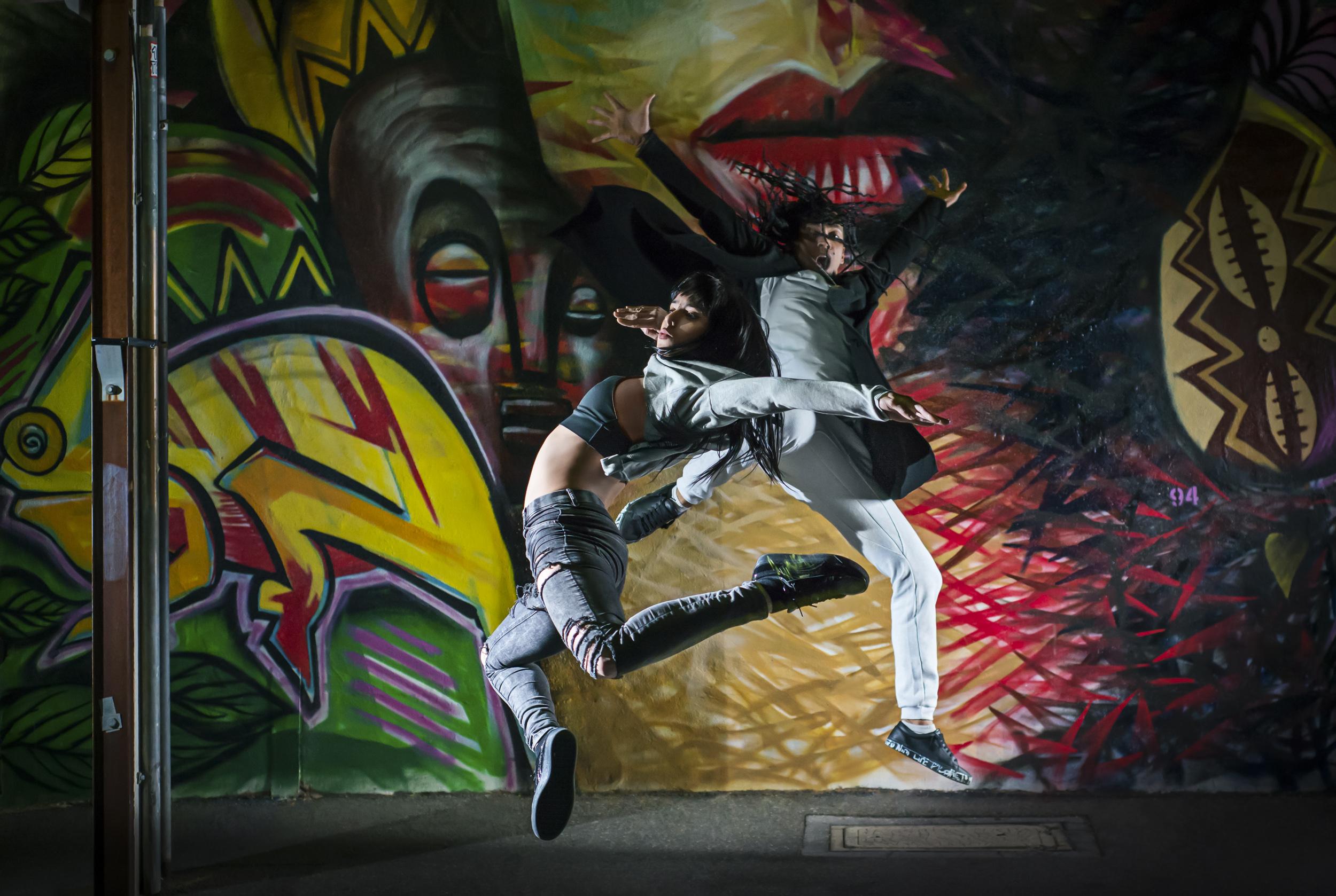 BalletRevolucion-0970.jpg