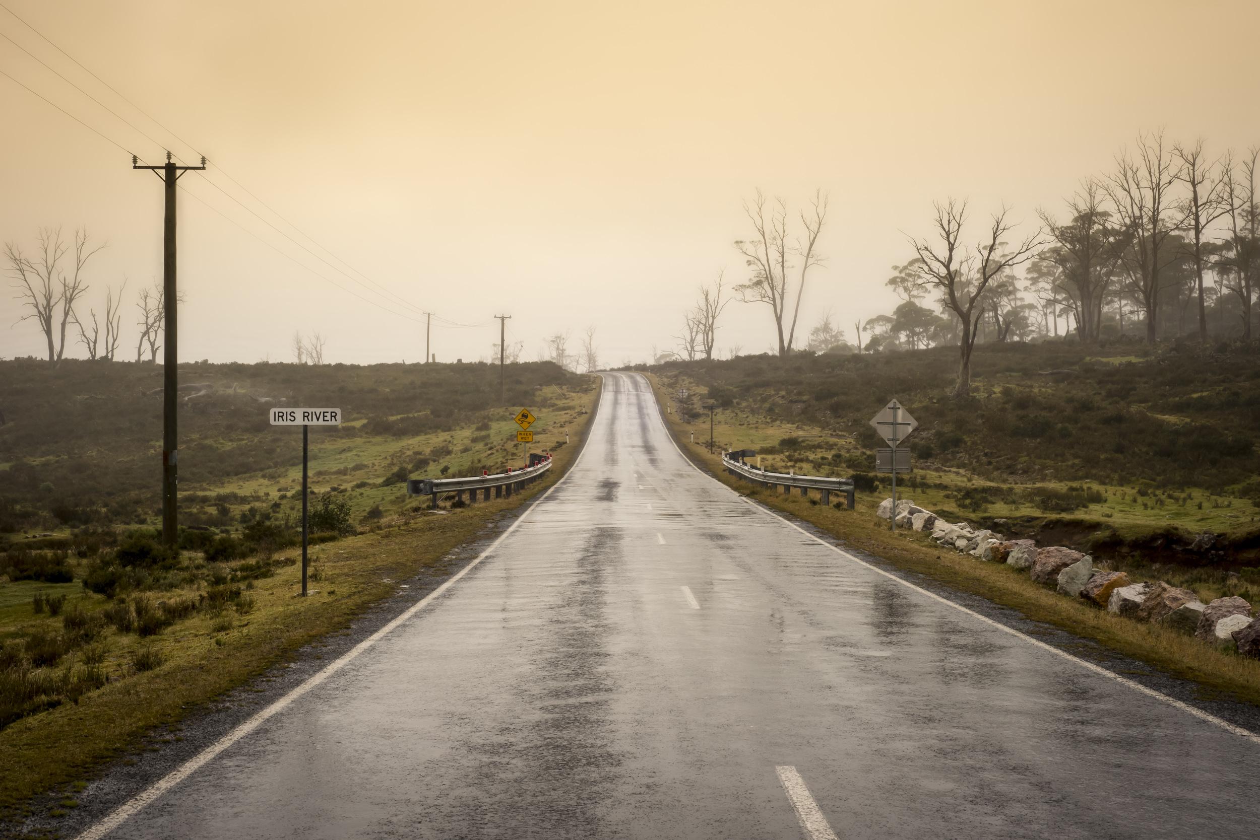Tasmania0317-319.jpg