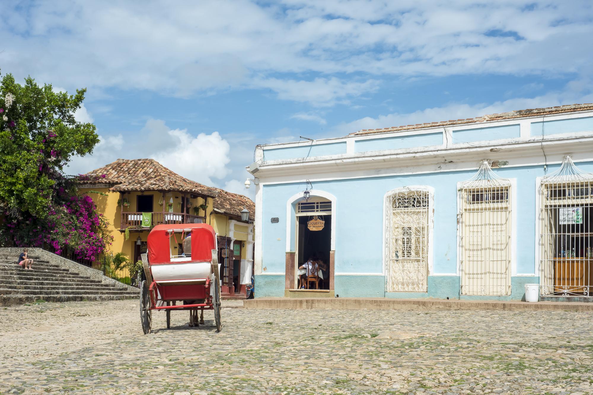 Cuba-8428.jpg