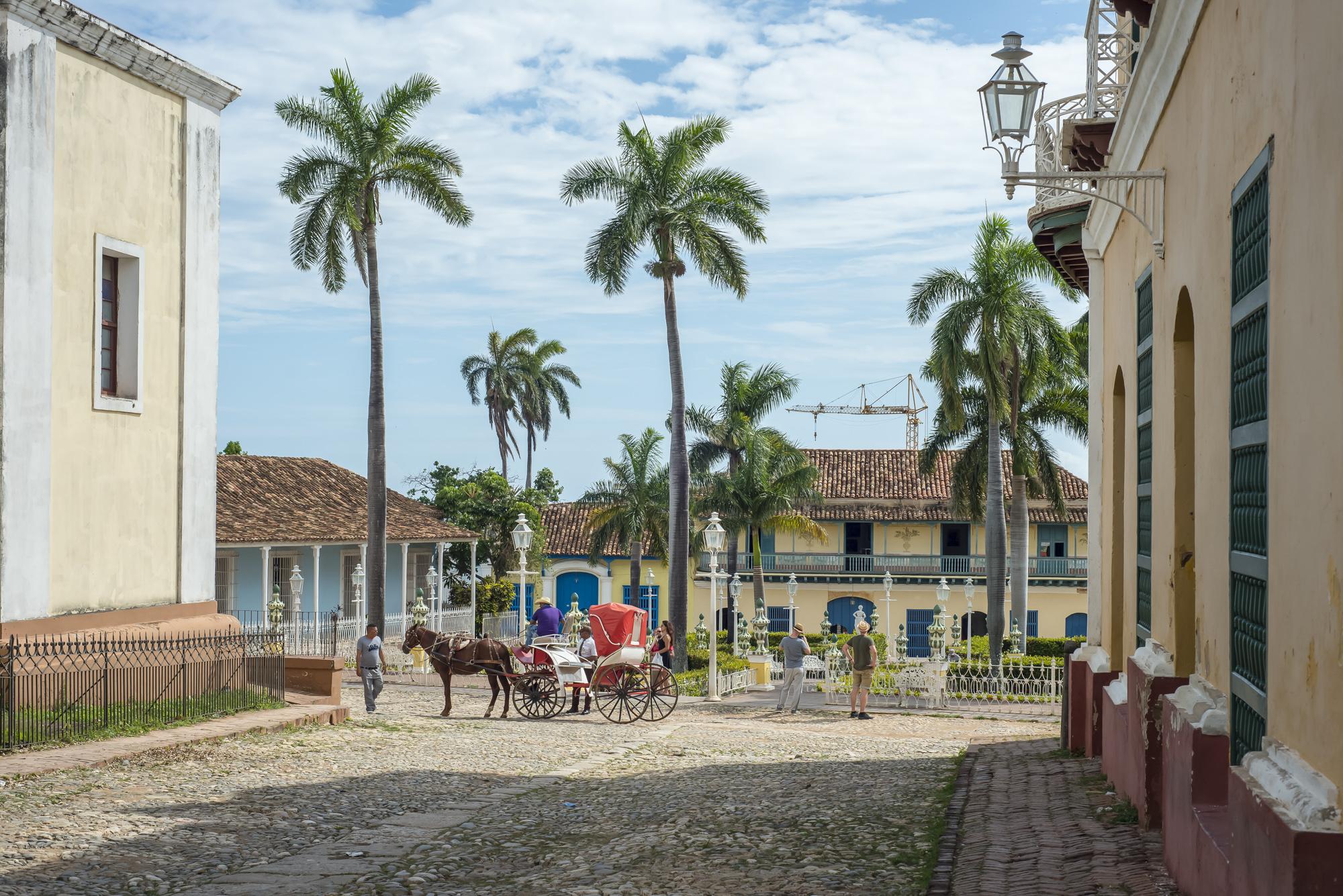 Cuba-8436.jpg