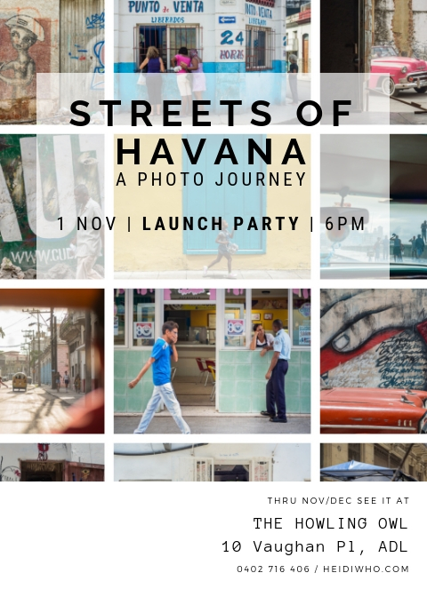 Streets of Havana.jpg