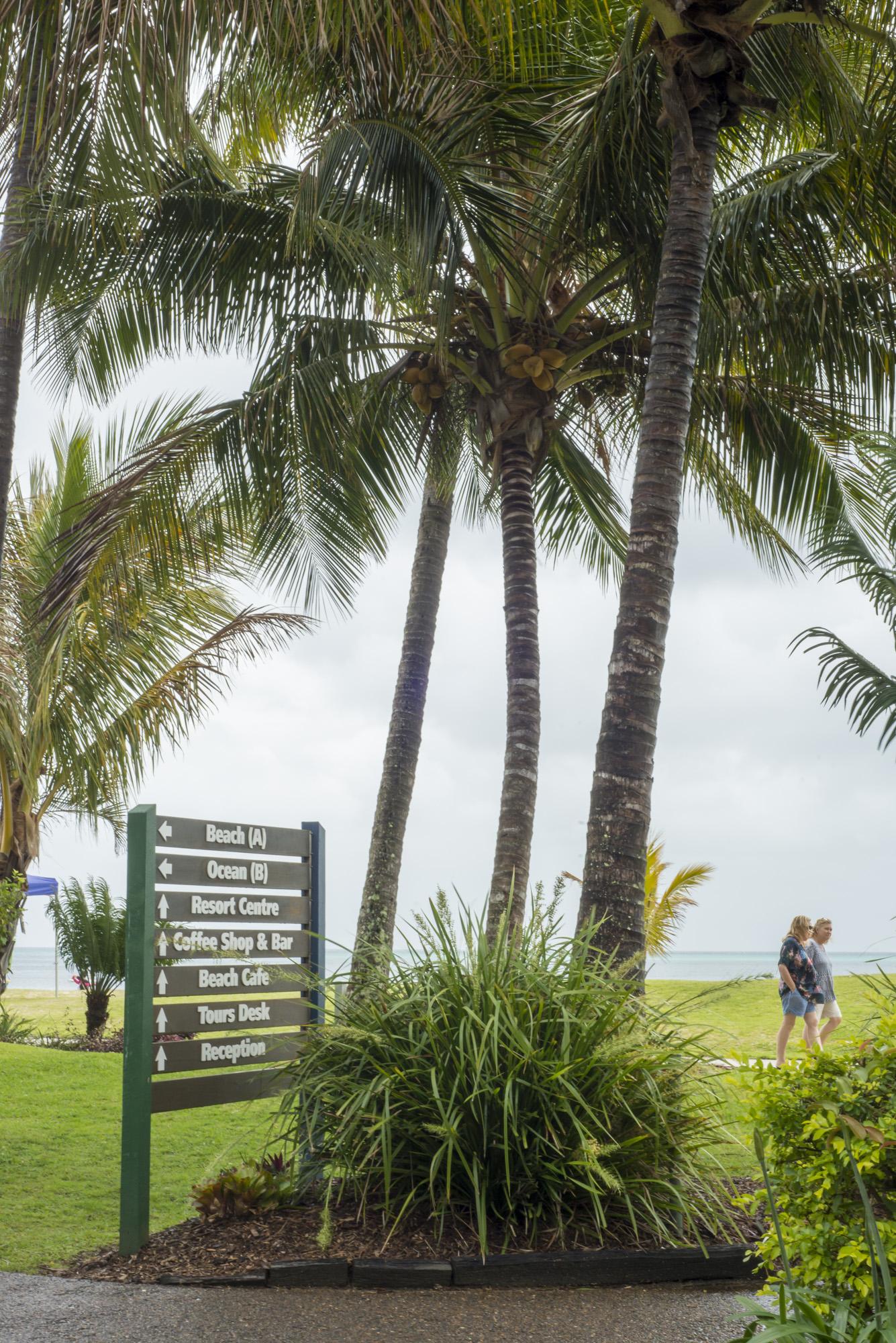 Queensland1018-83.jpg