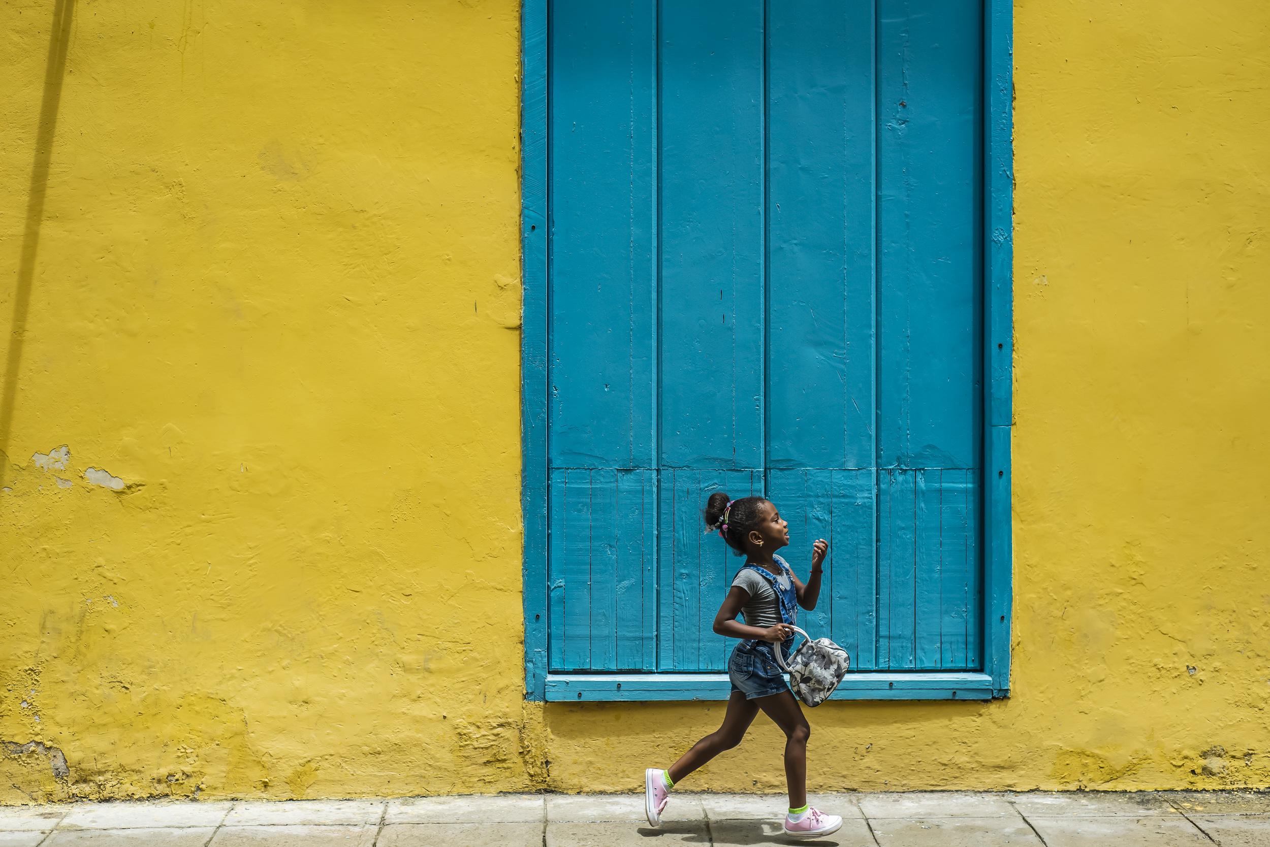 Cuba-7812.jpg