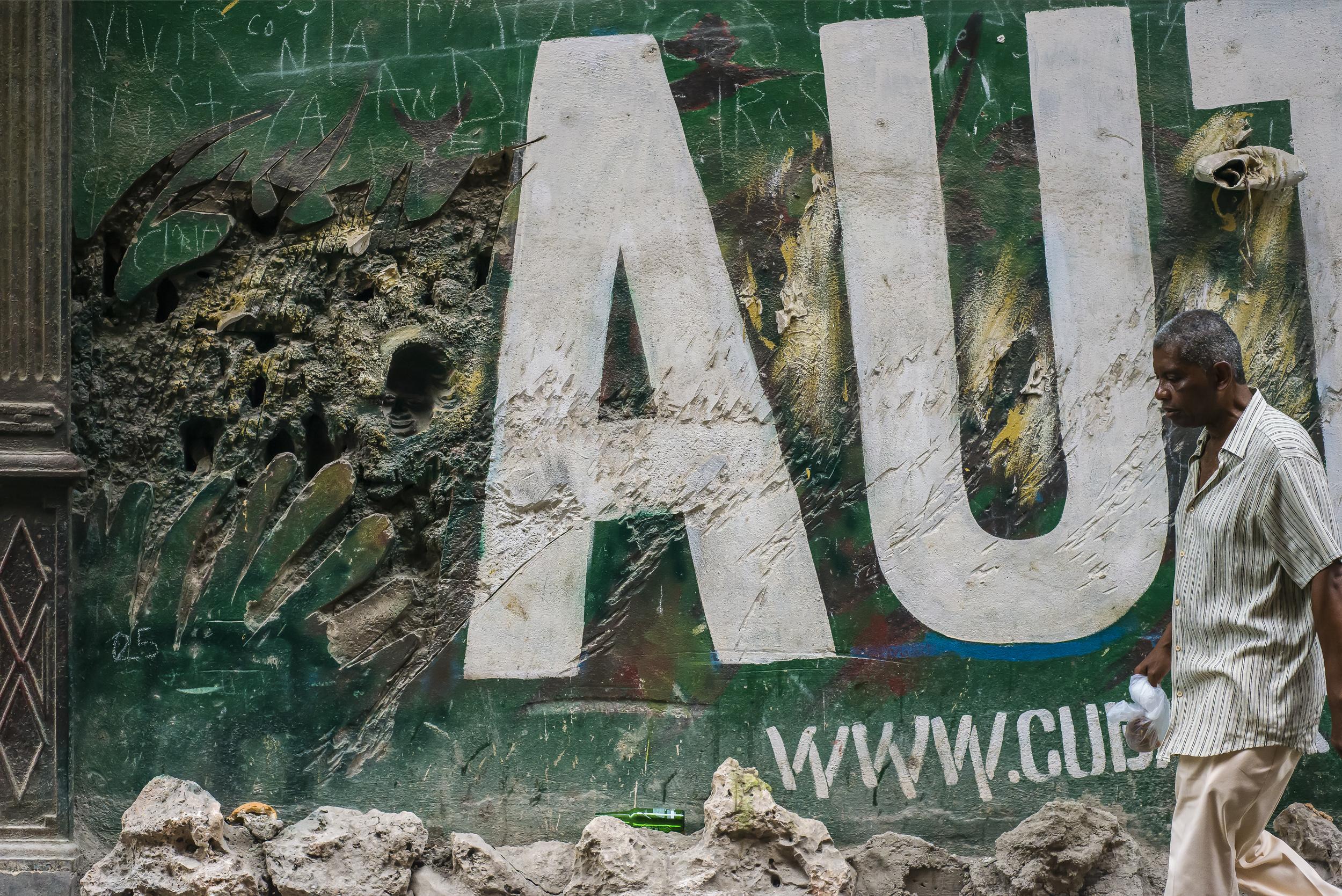 Cuba-7849.jpg