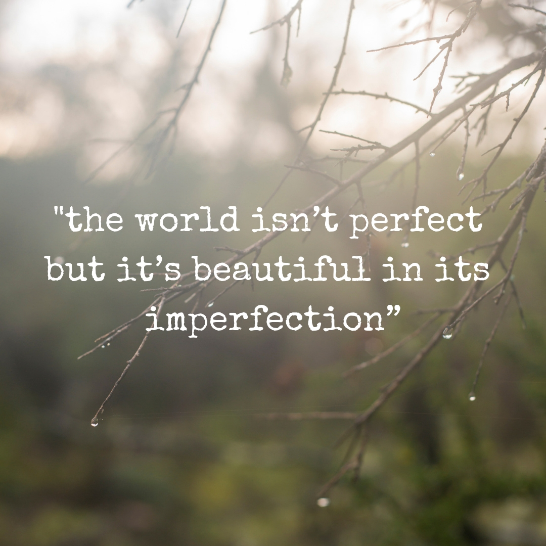 perfect_imperfect