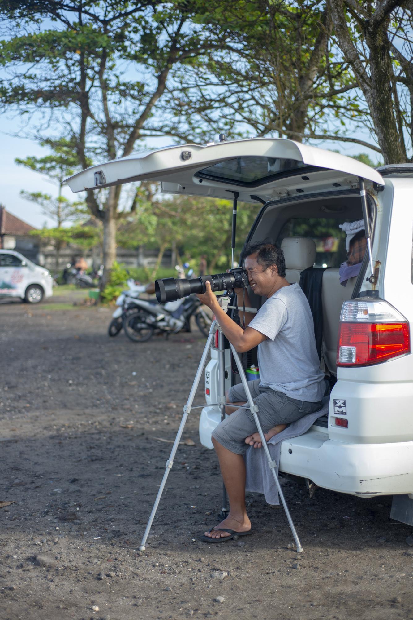 Bali0219-2543.jpg