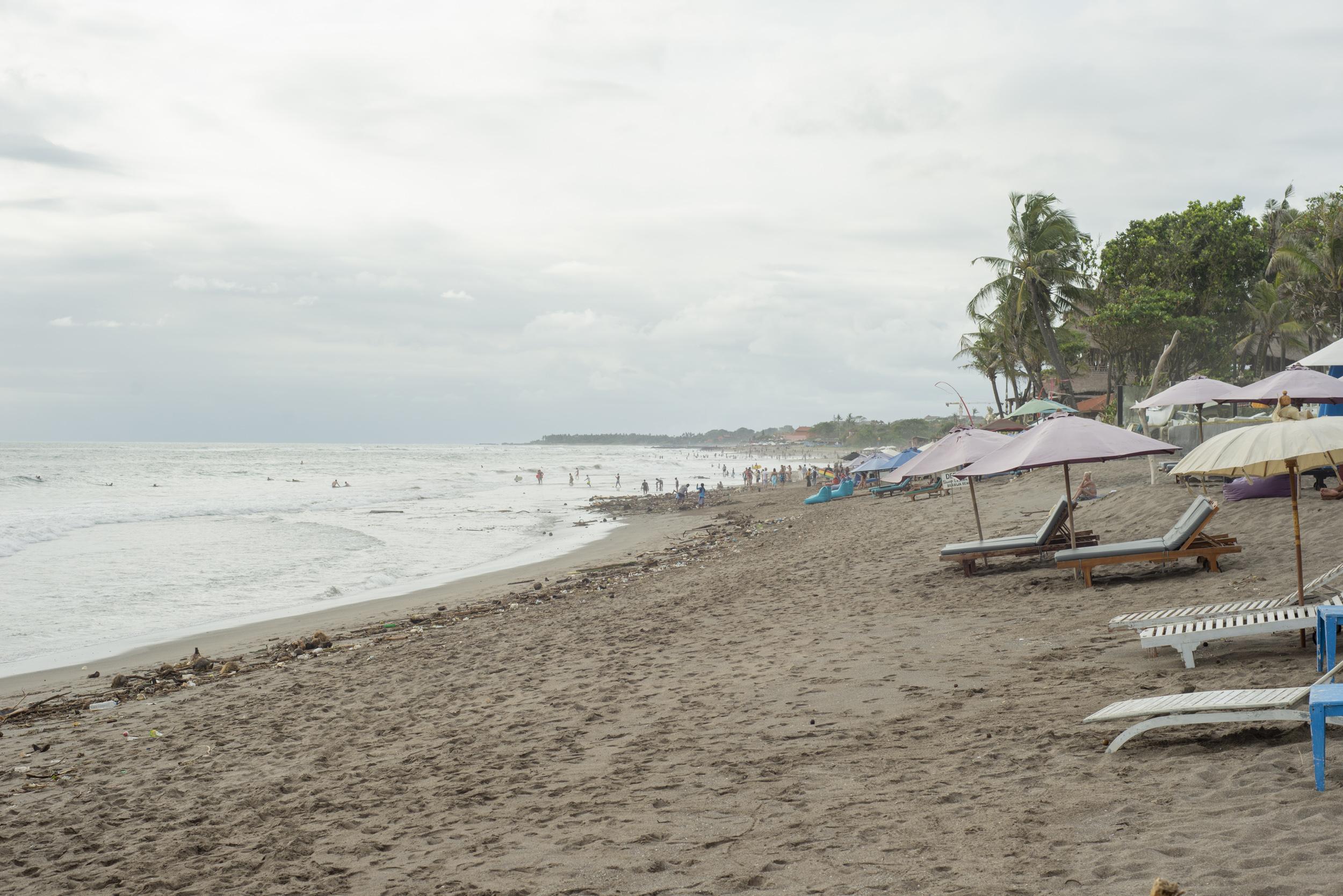 Bali0219-2021.jpg
