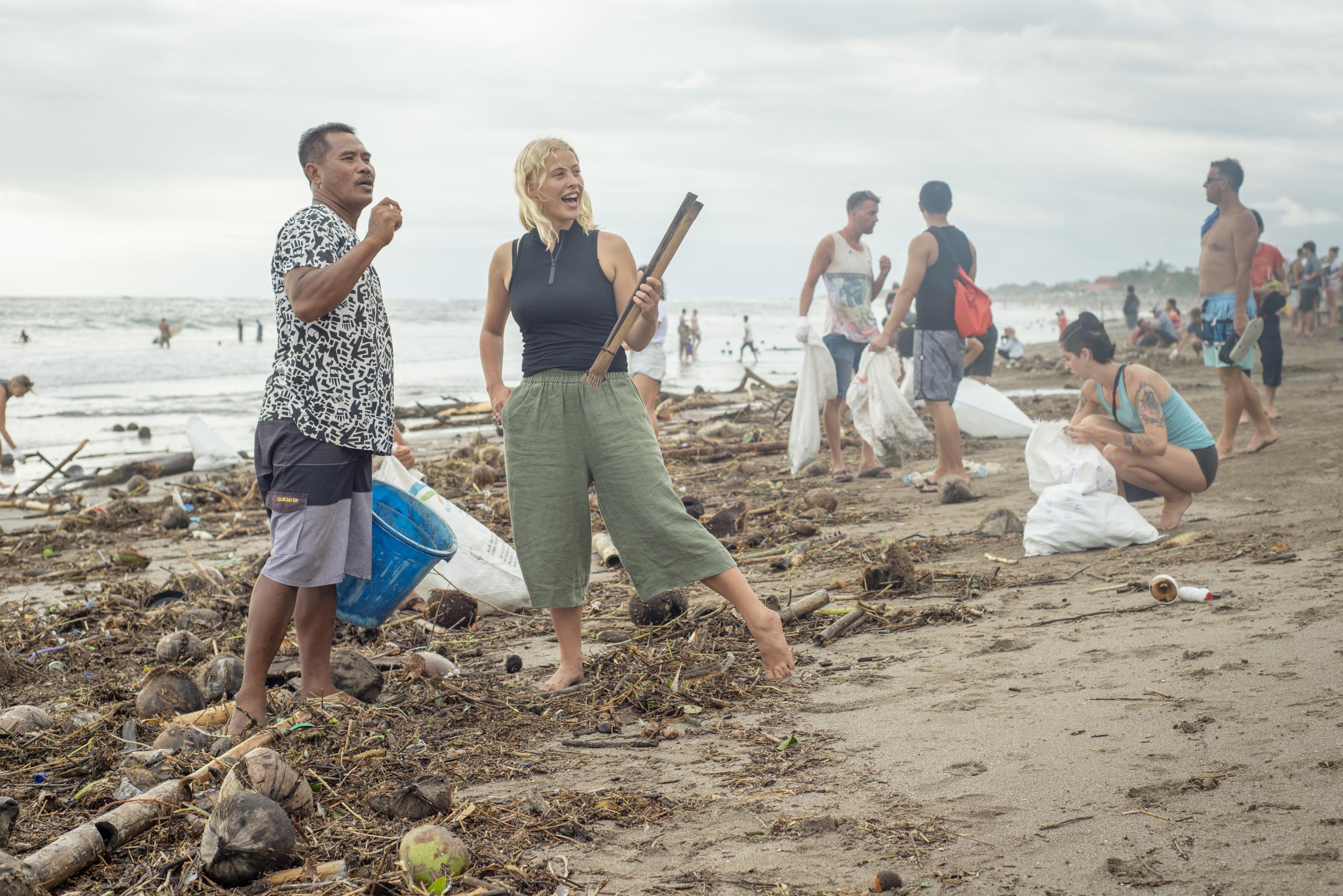 Bali0219-2100.jpg