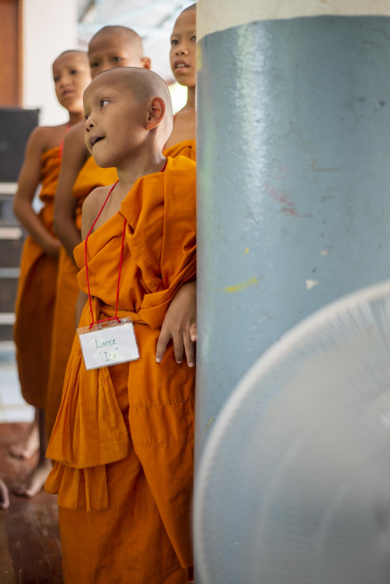 Thailand0419-3229.jpg