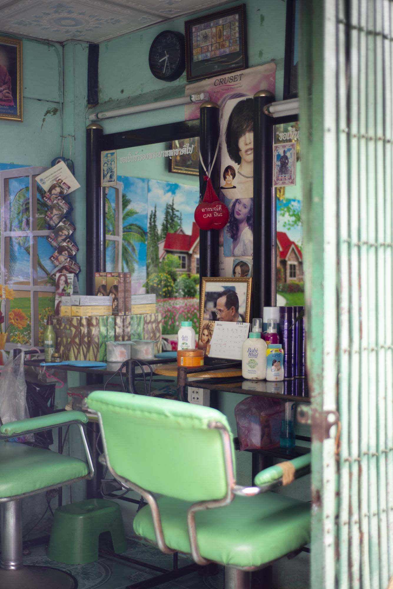 Thailand0419-2891.jpg