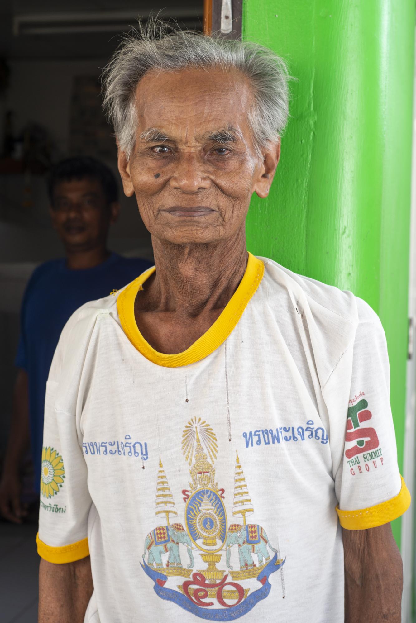 Thailand0419-2903.jpg