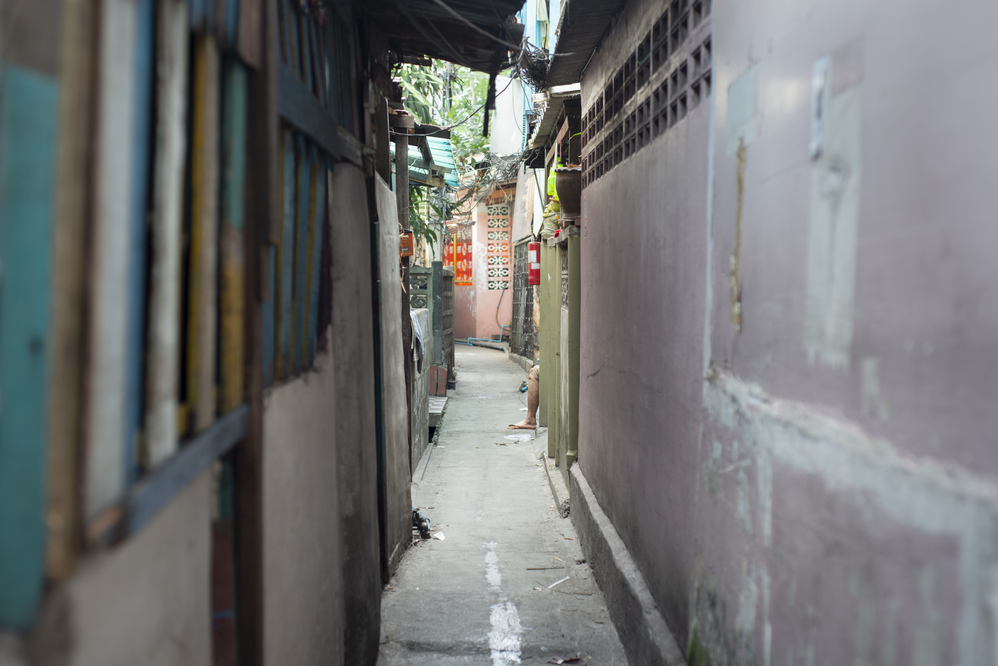Thailand0419-2930.jpg