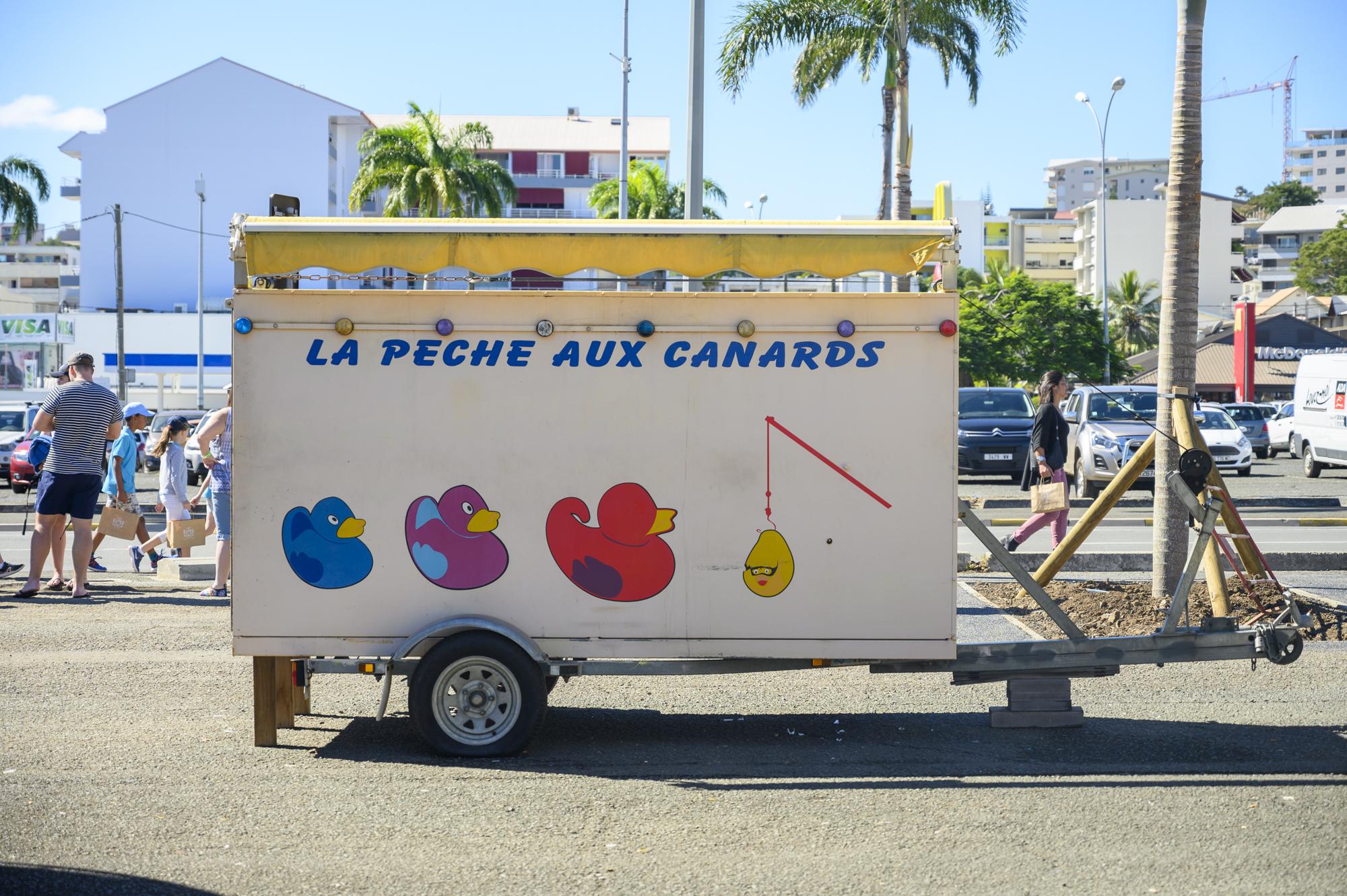 Carnival0719-9065.jpg