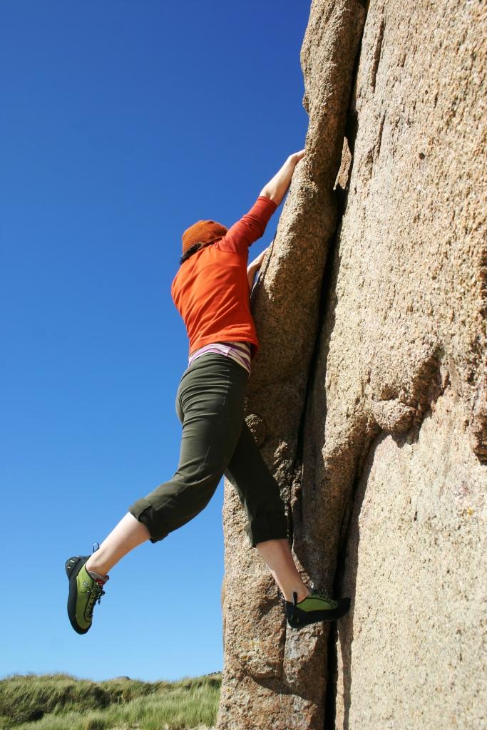 Bouldering2.jpg