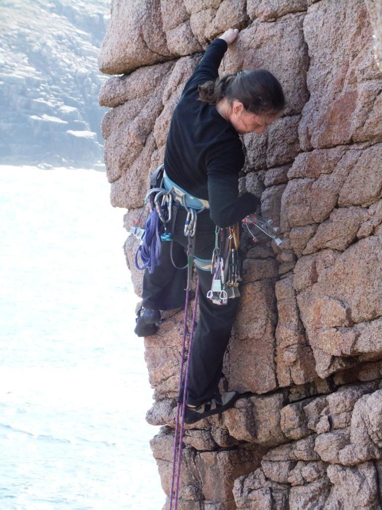 Lead climbing at Gola Island.jpg