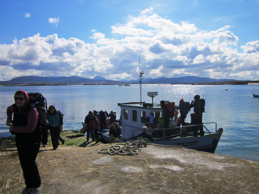 Off to climb on Gola Island.jpg
